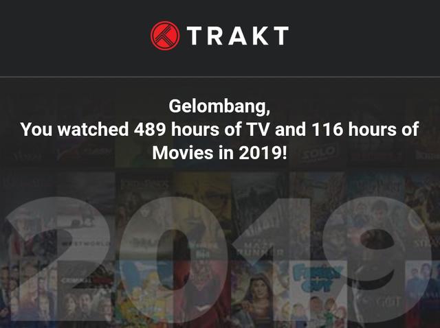 couch slump 2019 | Rizal Farok