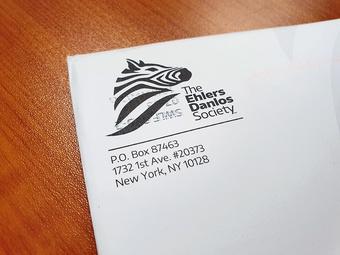 physical mailing list | Rizal Farok
