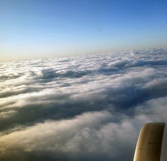 window seat photo | Rizal Farok