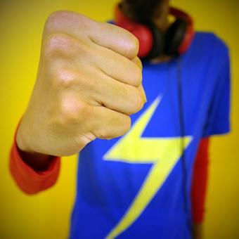 new MMKK profile photo | Rizal Farok