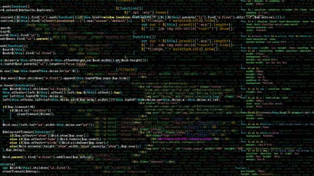 my creative developer wallpaper | Rizal Farok